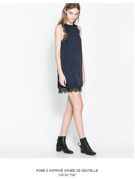 mode-shopping-zarra3
