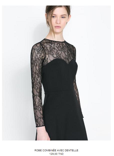 mode-shopping-zarra6