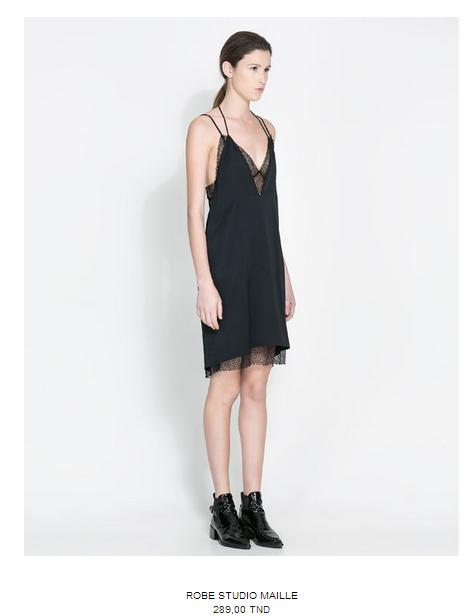 mode-shopping-zarra7
