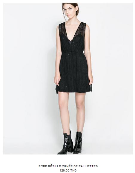 mode-shopping-zarra8