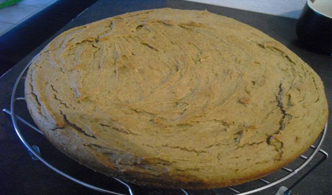 Le-gâteau-au-drôo