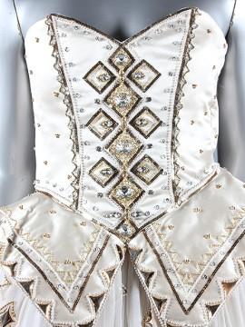 diana dress2