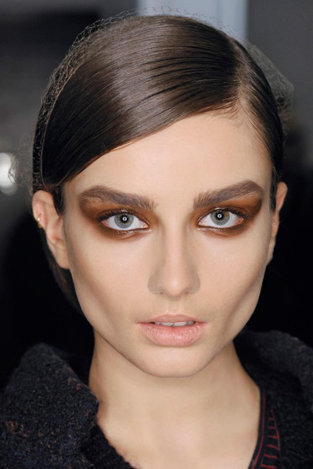 eye-trend-tom-ford-vogue-22nov13-JAMES-COCHRANE