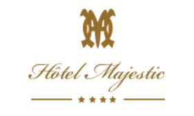hotel-majestic-tunisie