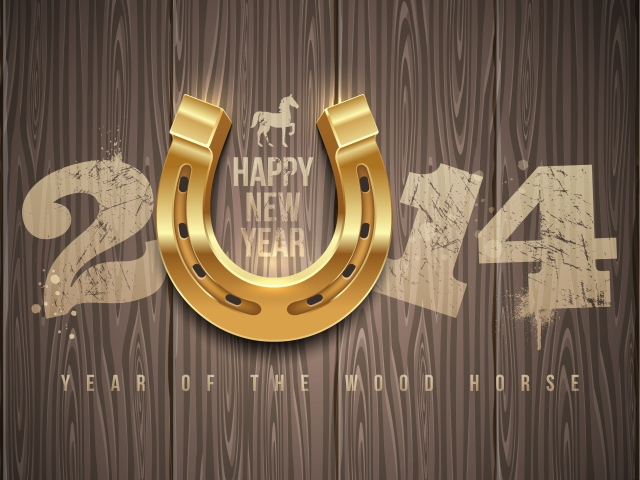New_Year_wallpapers_New_Year_2014__the_year_of_the_wooden_horse_047782_29