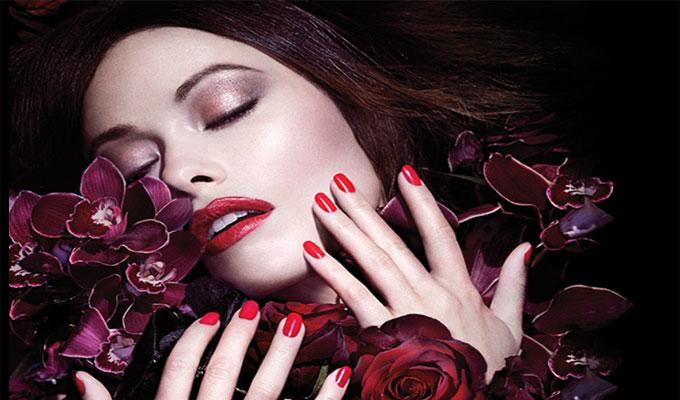 beauté-revon-vernis-parfum