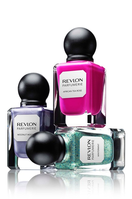 revlon-vogue-14jan14-pr_b_426x639