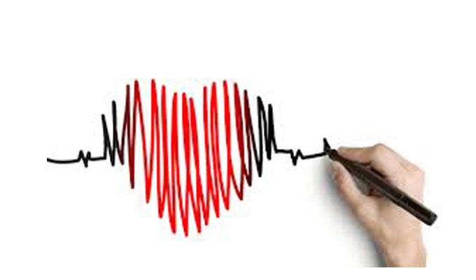 santé-coeur