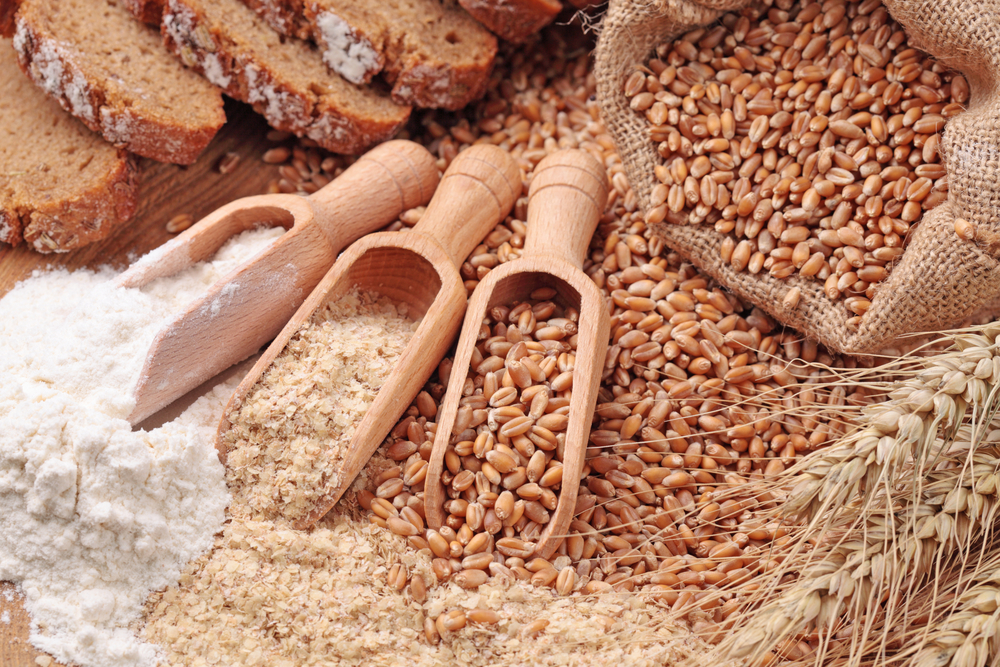 graines-céréales