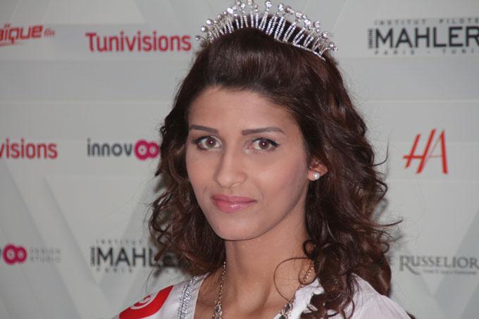 Miss-Tunisie-2013-Hiba-Talmoudi