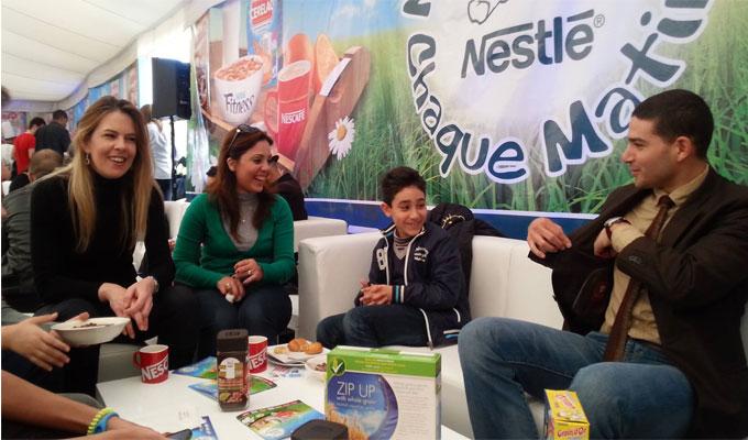 Nestlé-cuisine