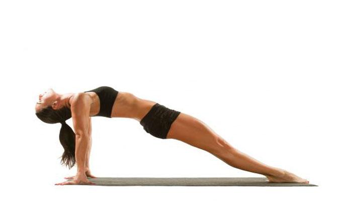 bien-être-sport-fitnesse