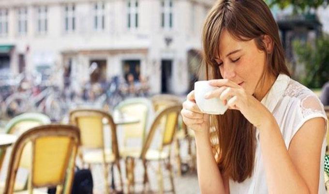 bien-etre-café