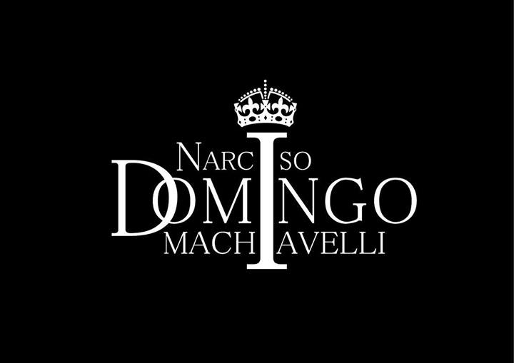 mode-narciso-doming
