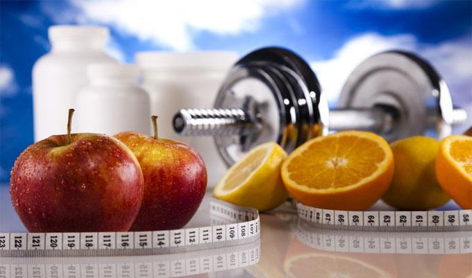 santé-alimentation-sport-vu