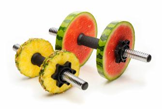 santé-alimentation-sport