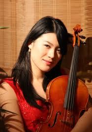 Mariko Hara