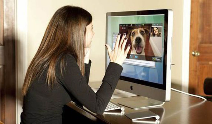 video-phone-visuel