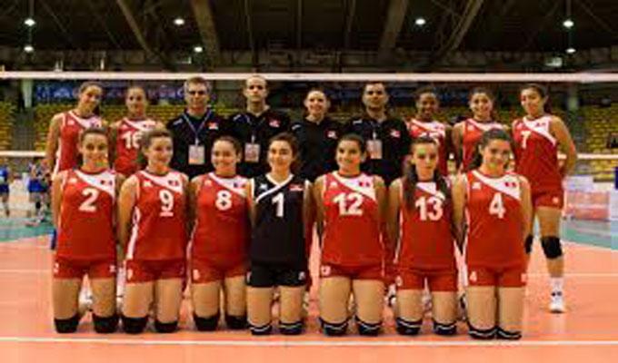 volley-sport-tunisie