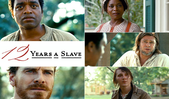 culture-film-12-years-a-slave