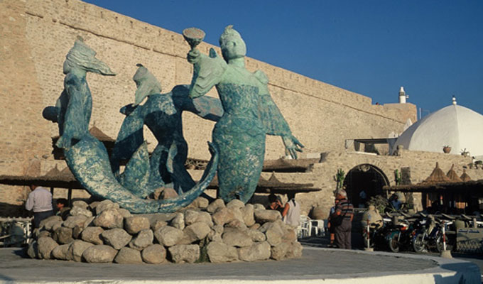 hammamet-culture