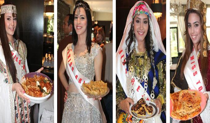miss-tunisie-cuisine