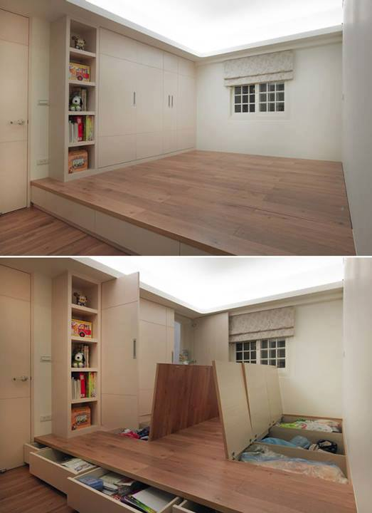 raised-floor-storage