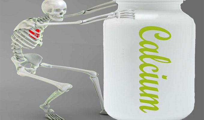 santé-calcium