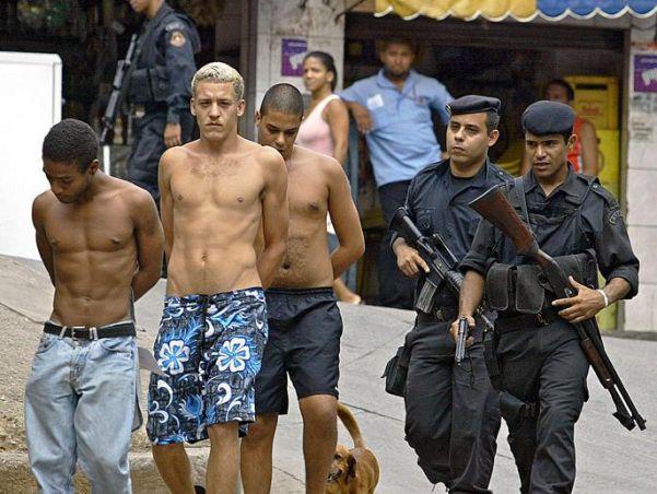 bresil-narco-traficants