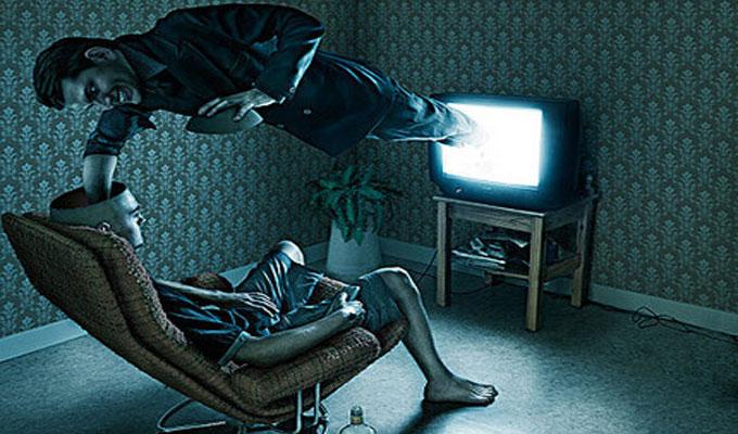 cerveau-télé