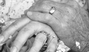 psycho_les-deux-regles-dor-pour-un-mariage-heureux-et-reussi2