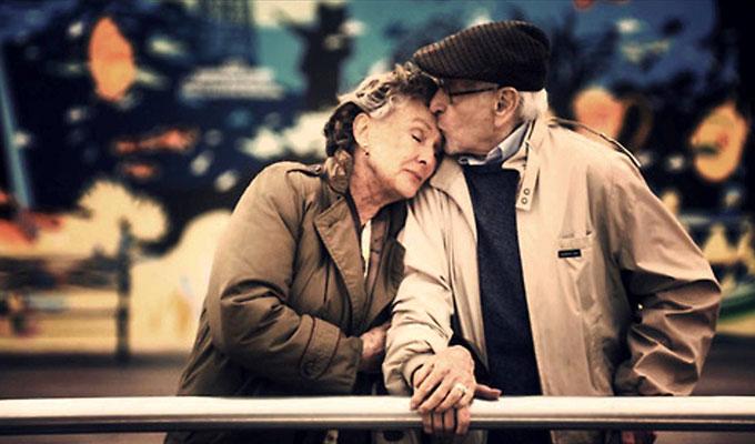 psycho_les-deux-regles-dor-pour-un-mariage-heureux-et-reussi3