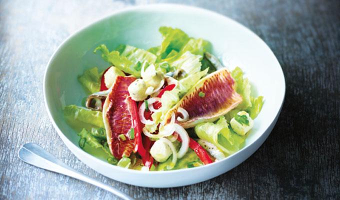 Salade-aux-anchois