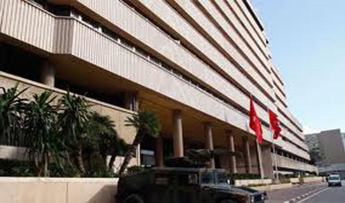 bct-banque-centrale-tunisie