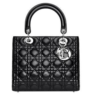 black-lady-dior-bag