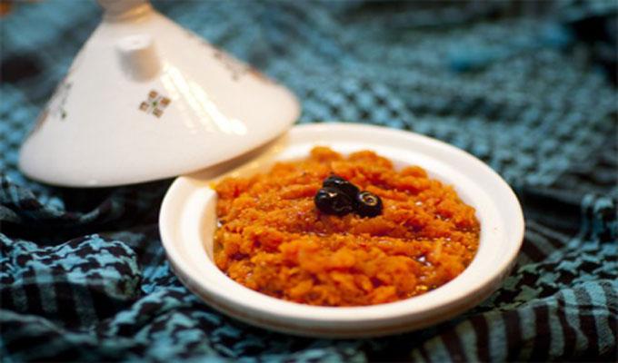 cuisine-omok-houria-purré-carotte