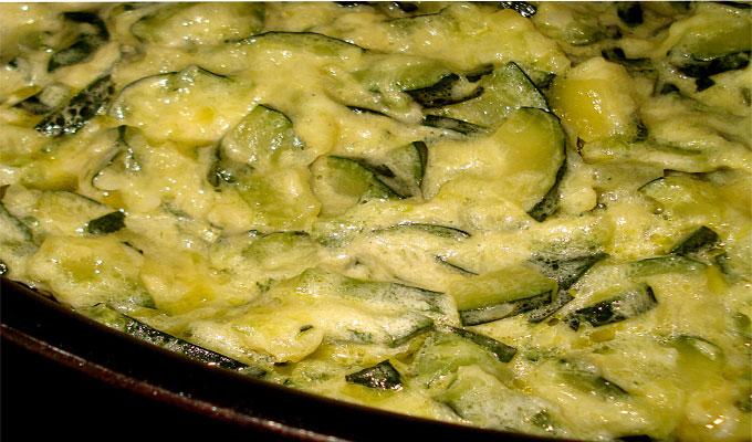 cuisine-purré-concombre
