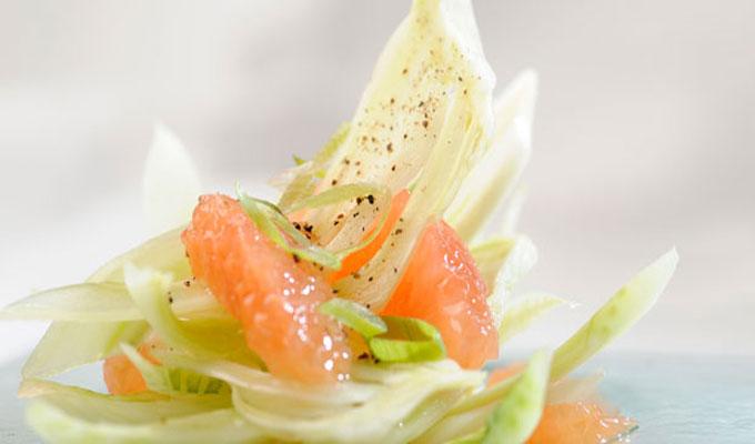cuisine-salade-fenouille