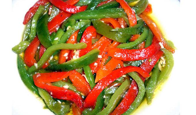 cuisine-salade-poivre