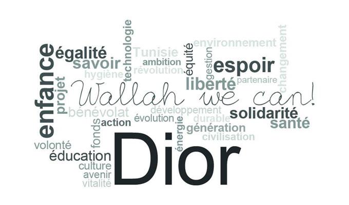 dior-société