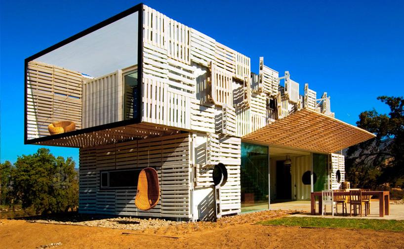 james-mau-manifesto-house-designboom-04