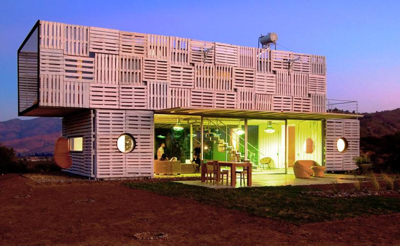 james-mau-manifesto-house-designboom-07