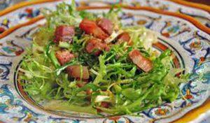 salade-chicoree-baya