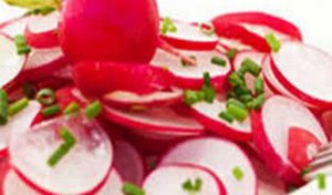 salade-radis-baya