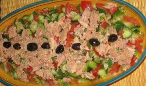 salade-tunisienne-baya