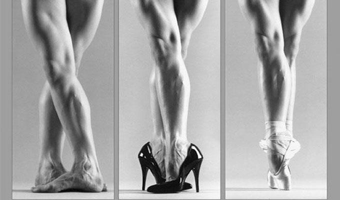 santé-pieds