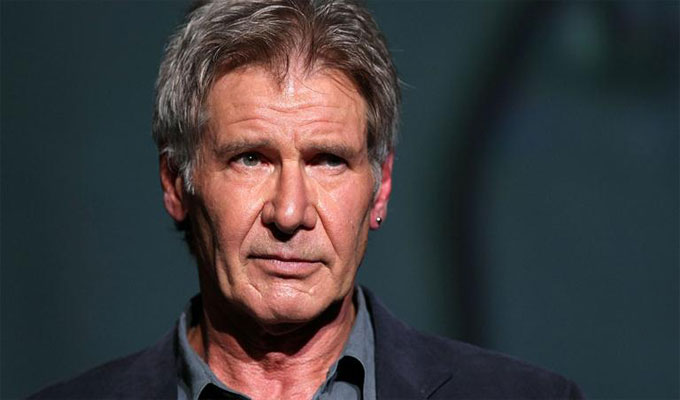 Harrison-Ford-people