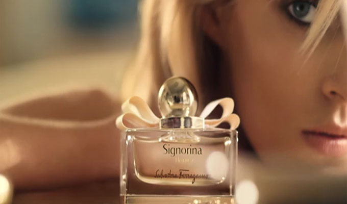 beauté-parfum