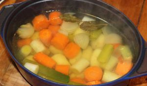 bouillon-legumes-baya