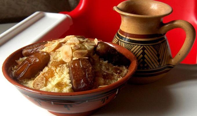 couscous-mesfouf-dattes